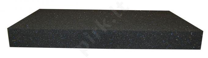 Balansinis pagrindas BALANCE FOAM 50x28x5cm