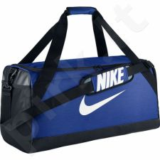 Krepšys Nike Brasilia Training Duffel M BA5334-480