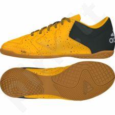 Futbolo bateliai Adidas  X 15.3 CT M AF4815
