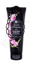 Tesori d´Oriente Orchidea Della Cina, dušo kremas moterims, 250ml