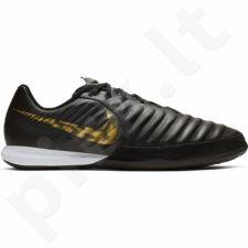 Futbolo bateliai  Nike Tiempo Lunar Legend 7 Pro IC M AH7246-077