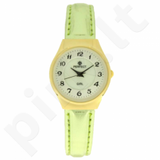 Vaikiškas, Moteriškas laikrodis PERFECT G427-G003