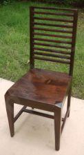 Kėdė 90521