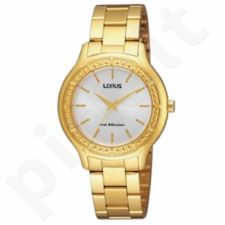 Moteriškas laikrodis LORUS RRS20UX-9