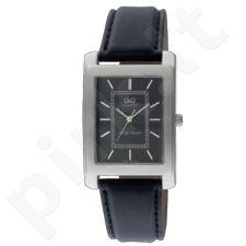 Vyriškas laikrodis Q&Q Q428J302Y