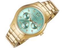 Esprit ES106702008 Tracy Gold moteriškas laikrodis
