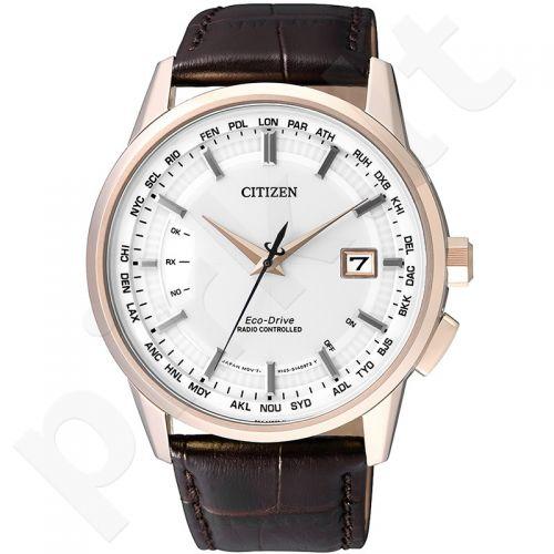 Vyriškas laikrodis Citizen CB0153-21A