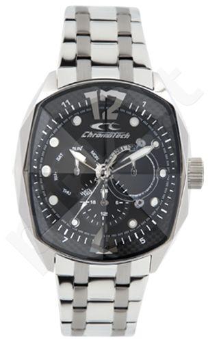 Laikrodis CHRONOTECH FORCE RW0048