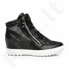 BETLER Auliniai laisvalaikio batai