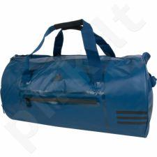 Krepšys Adidas Climacool Teambag M AY5442