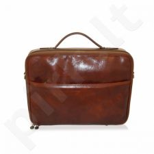 torby-na-laptopa Tuscany Bags TB0501-24