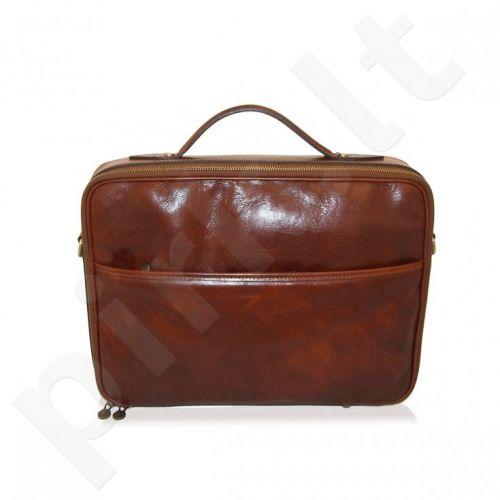 Rankinė Tuscany Bags TB0501-24