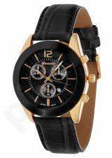Laikrodis GUARDO 9146-3