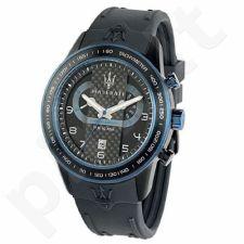 Laikrodis MASERATI R8871610002