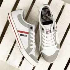 Laisvalaikio batai Big Star W174544