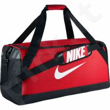 Krepšys Nike Brasilia Training Duffel M BA5334-657