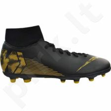 Futbolo bateliai  Nike Mercurial Superfly 6 Club MG M AH7363-077