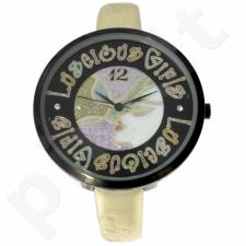 Moteriškas laikrodis PERFECT Luscious Girls PRF-K13-004