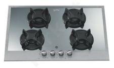 Dujinė kaitlentė Hoover HGS 7040 X (glas)