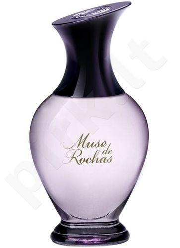 Rochas Muse de Rochas, kvapusis vanduo (EDP) moterims, 100 ml