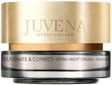 Juvena Rejuvenate & Correct Lifting Day Cream, 50ml, kosmetika moterims