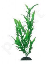 Plastikinis augalas BAMBOO vidutinis