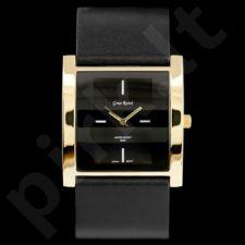 Moteriškas Gino Rossi laikrodis GR6742JG