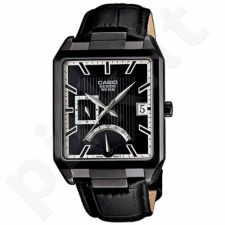 Vyriškas laikrodis Casio BEM-309BL-1AVEF