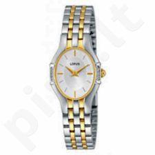 Moteriškas laikrodis LORUS RRW32EX-9