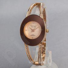 Moteriškas laikrodis Omax BB03R88I