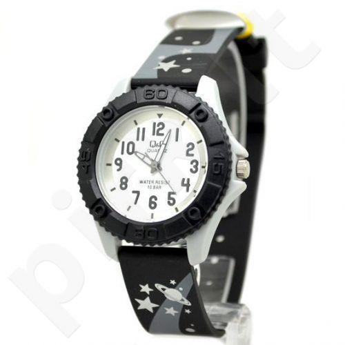 Vaikiškas laikrodis Q&Q VQ96J013Y