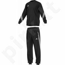 Sportinis kostiumas  Adidas Sereno 14 F81929