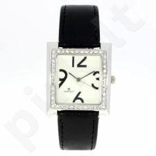 Moteriškas laikrodis PERFECT PRF-K07-044