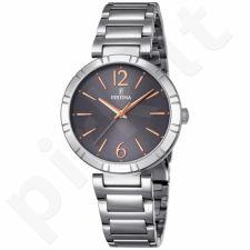 Moteriškas laikrodis Festina F16936/2