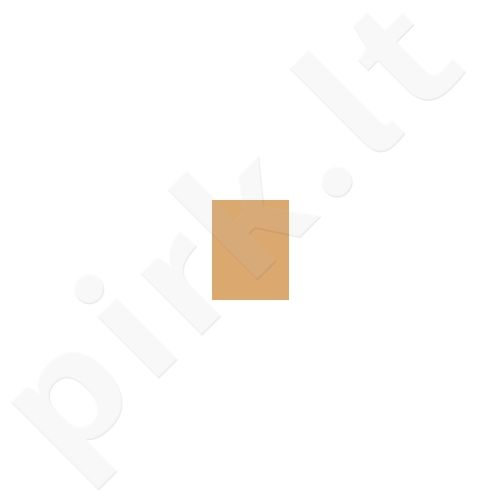 Esteé Lauder Double Wear Stay In Place makiažo pagrindas, kosmetika moterims, 30ml, (2C1 Pure Beige)
