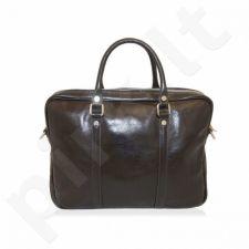 Rankinė Tuscany Bags TB0502-01