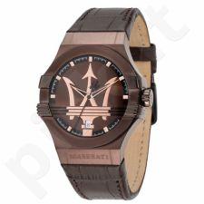Laikrodis MASERATI R8851108011