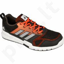 Sportiniai bateliai  Adidas Essential Star 3 M BA8944