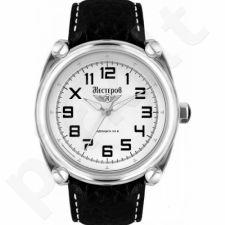 Vyriškas NESTEROV laikrodis H0266A02-02A