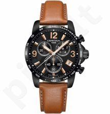 Vyriškas laikrodis Certina C034.417.36.057.00