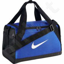 Krepšys Nike Brasilia XS Duff BA5432-480