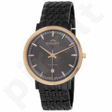 Vyriškas laikrodis BISSET Elegance New BSDF01TIVR03BX