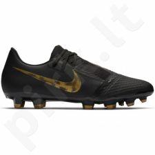 Futbolo bateliai  Nike Phantom Venom Academy FG M AO0566-077