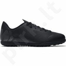 Futbolo bateliai  Nike Mercurial Vapor X 12 Club TF Jr AH7355-001