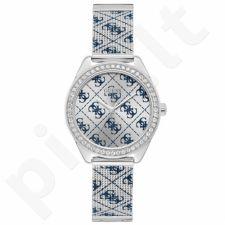 Moteriškas laikrodis GUESS W1279L1