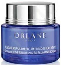 Orlane Extreme Line Reducing Re Plumping kremas, kosmetika moterims, 50ml