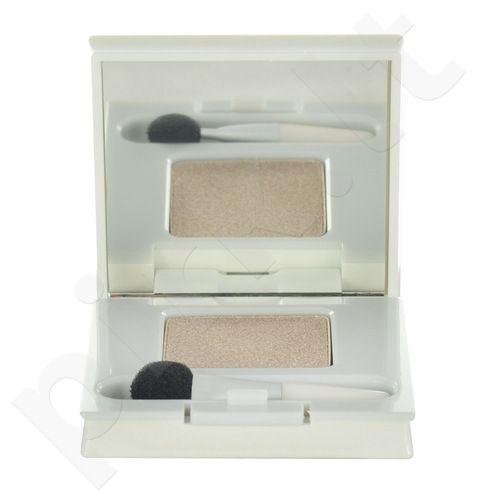 Frais Monde Make Up Termale kremasy akių šešėliai, kosmetika moterims, 2g, (12)