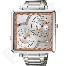 Moteriškas laikrodis Casio LTP-1321D-7AEF
