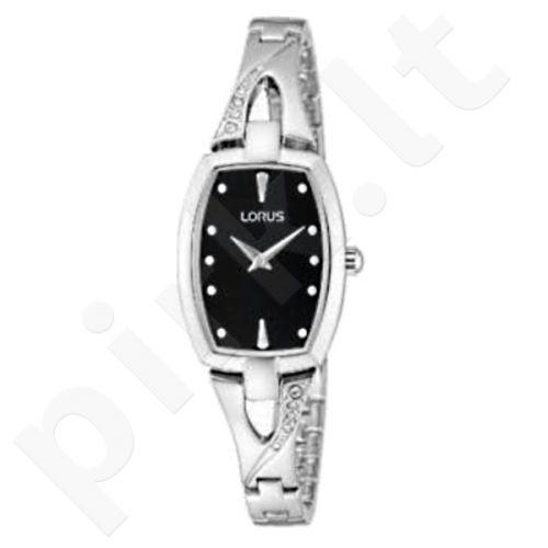 Moteriškas laikrodis LORUS RRW29EX-9