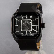 Vyriškas laikrodis Omax BC01M22I